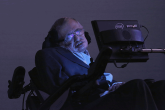 Stephen-Hawking-Getty-Images