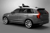 Uber-Volvo-carro-autonomo