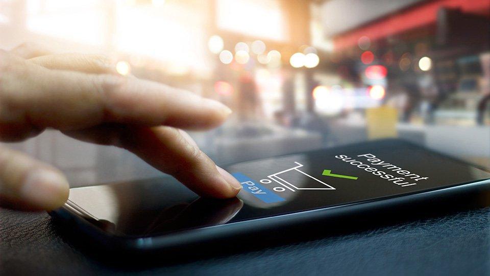 LIVE: Superapps e live commerce atendem a público cada vez mais consciente