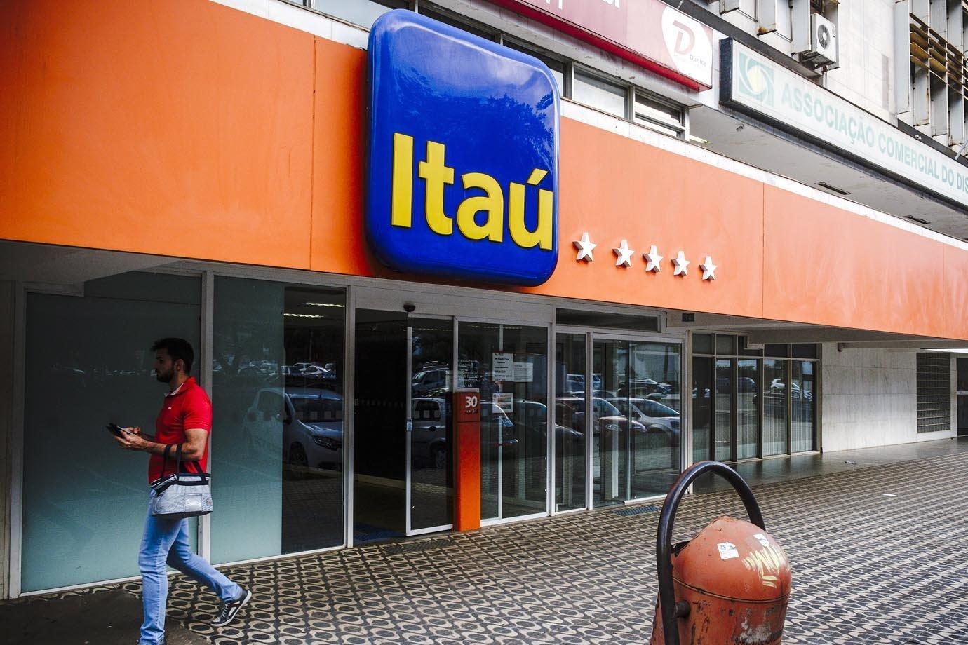 Itaú Unibanco estende prazo para renegociação de dívidas | Exame Invest