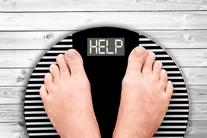 5 descobertas científicas sobre a perda de peso | Exame