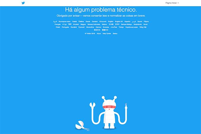 Twitter-fora-do-ar