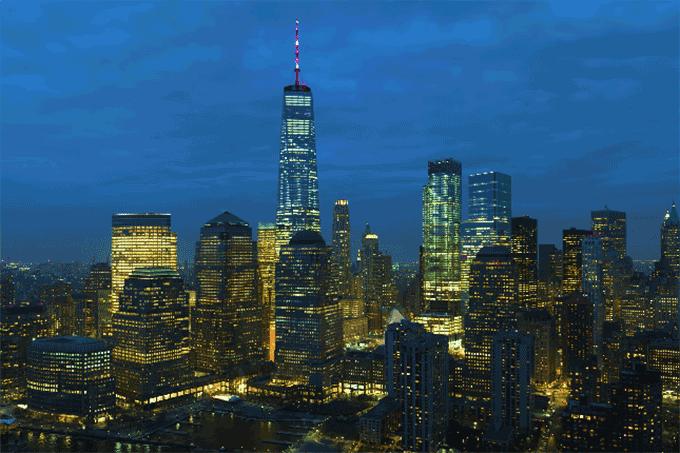 12k-Nova-York
