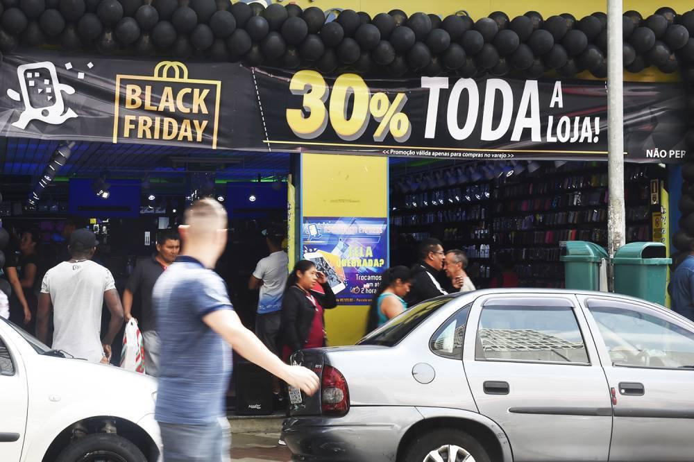 economia-black-friday-sp-rua-25-de-marco-20161125-18-copy