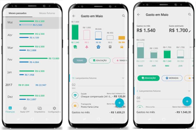 GuiaBolso-App-novo