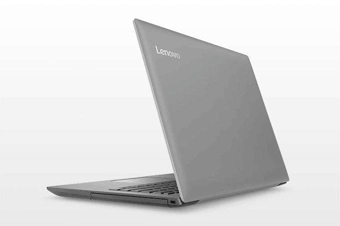 Lenovo-Notebook-Ideapead-320