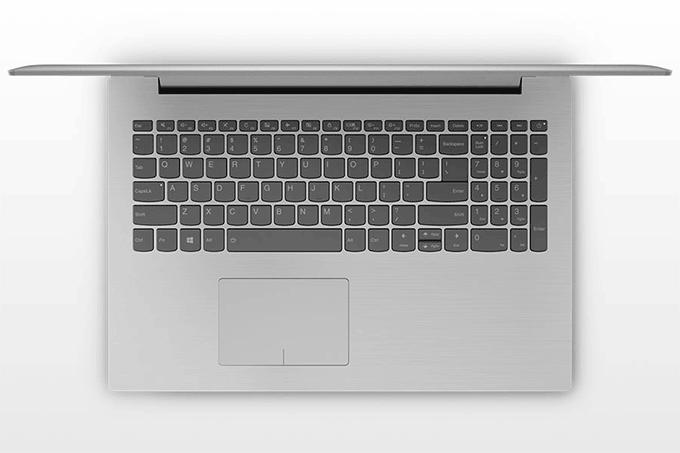 Teclado-Ideapad-320-Lenovo-
