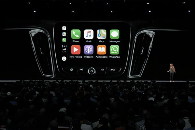 Apple-CarPlay-iOS-12