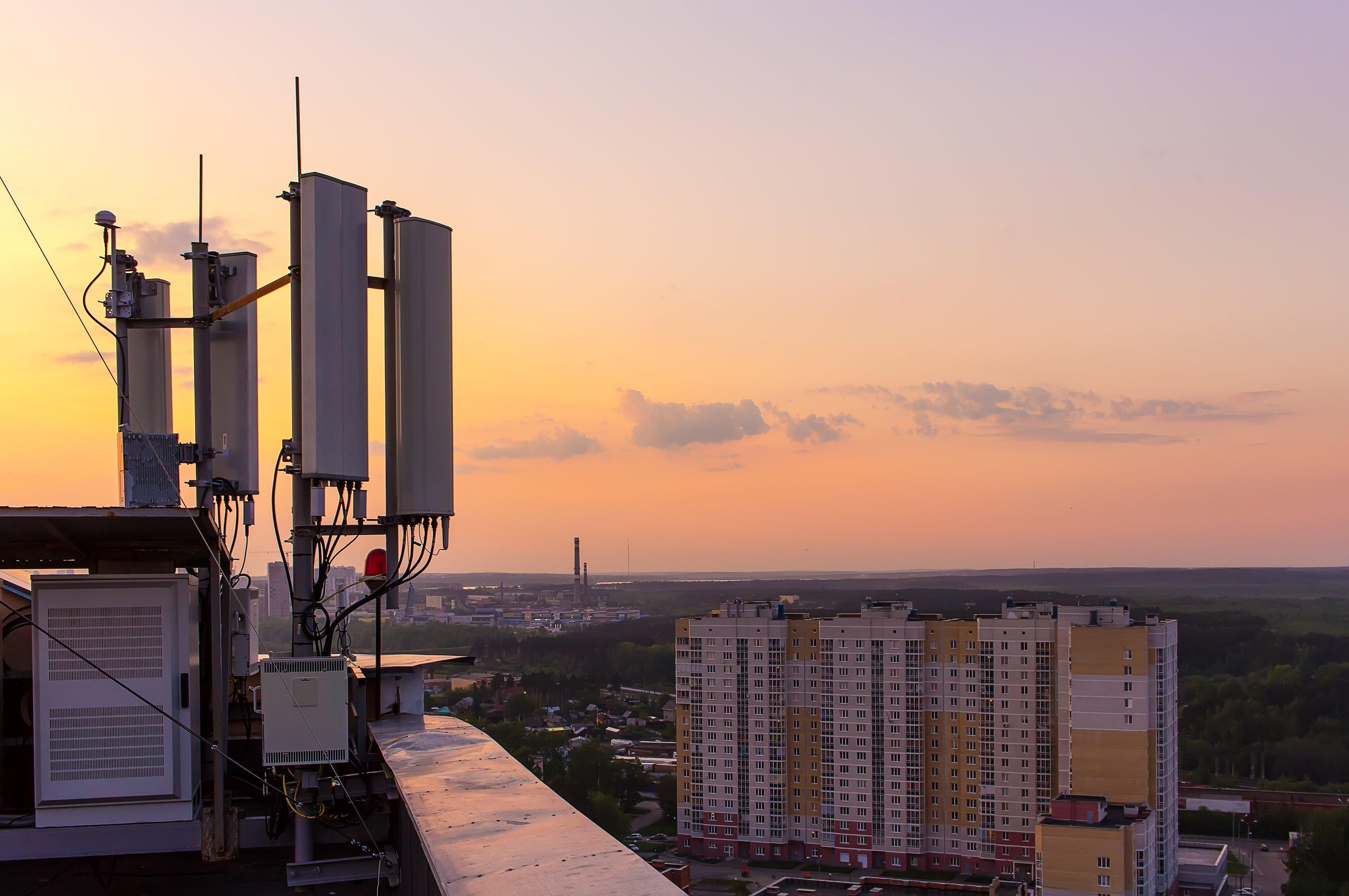 Regulação de telecomunicações deve ser vetor de investimentos