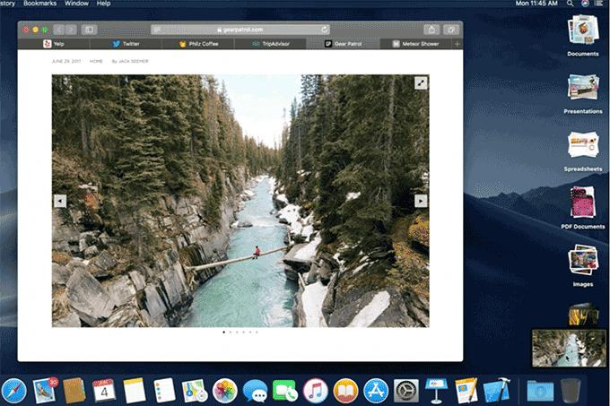 Captura-de-tela-MacOS-Mojave