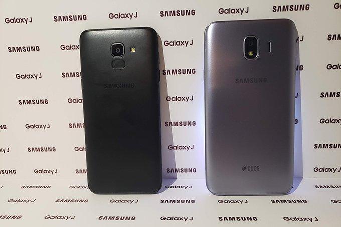 Galaxy-J4-Galaxy-J6