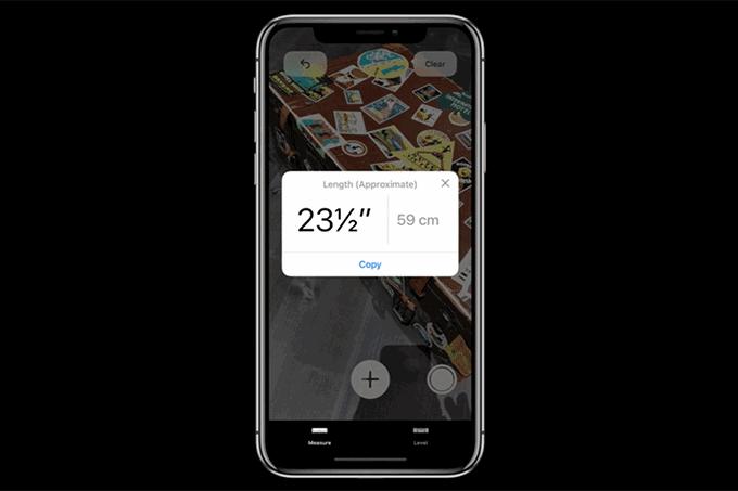 iPhone-App-iOS-12-Measure