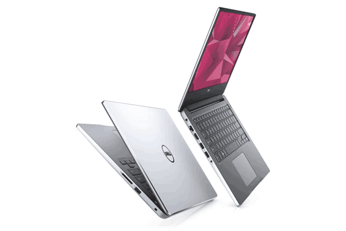 Notebook-Dell-Inspiron-14-7000