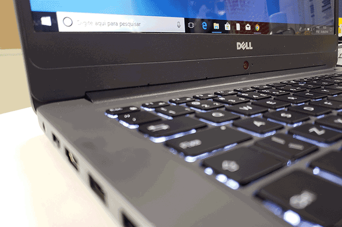 Review-notebook-Dell-Inspiron-14-7000
