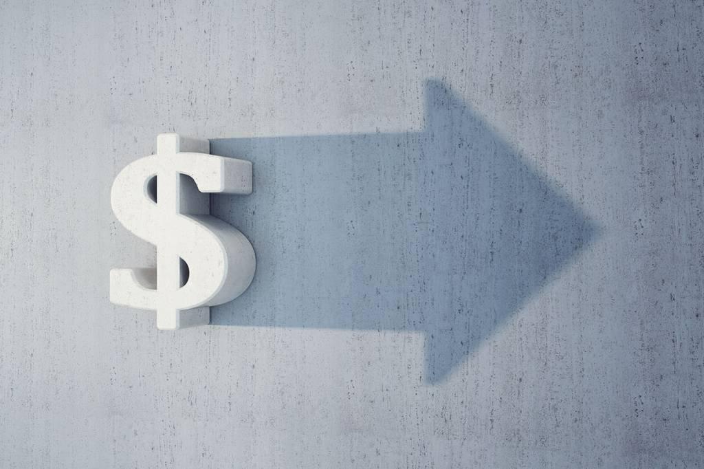 participação de estrangeiros em ofertas de ações cai