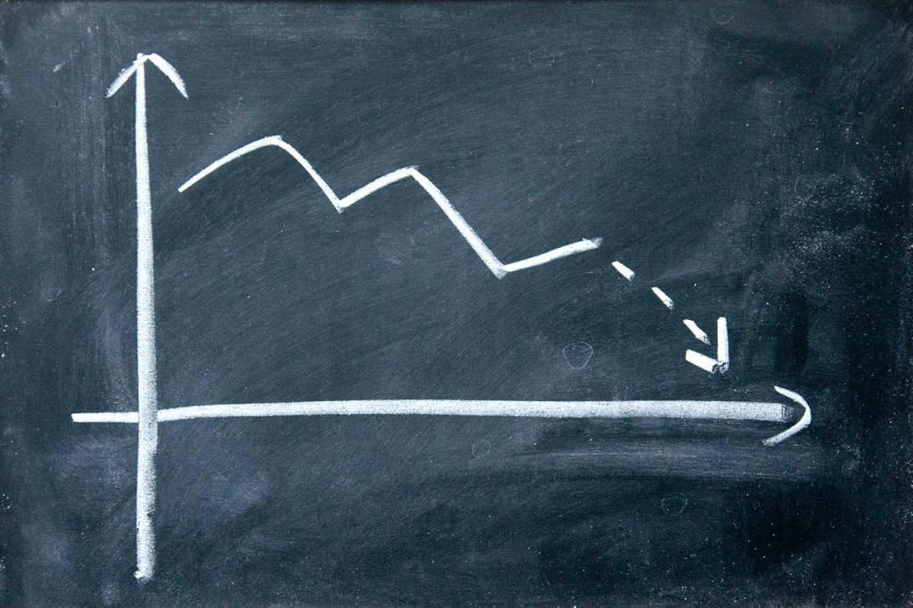 investimentos juros taxa