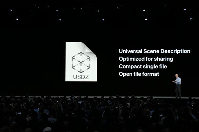 USDZ-AR-Apple-iOS-12