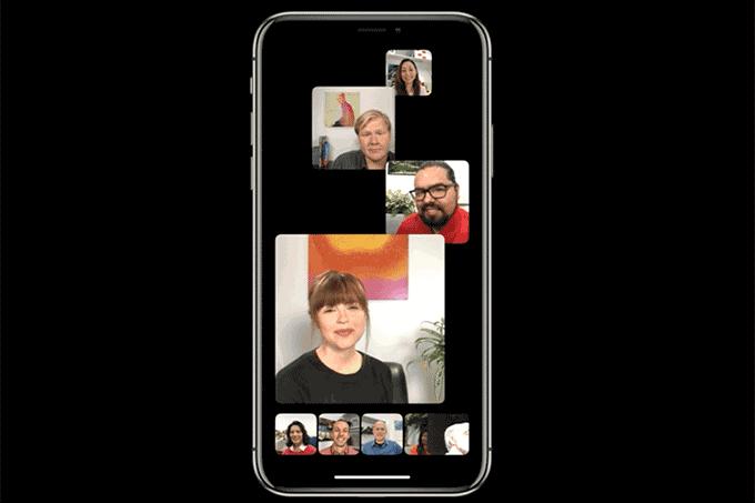 Videochamadas-Messages-iOS-12