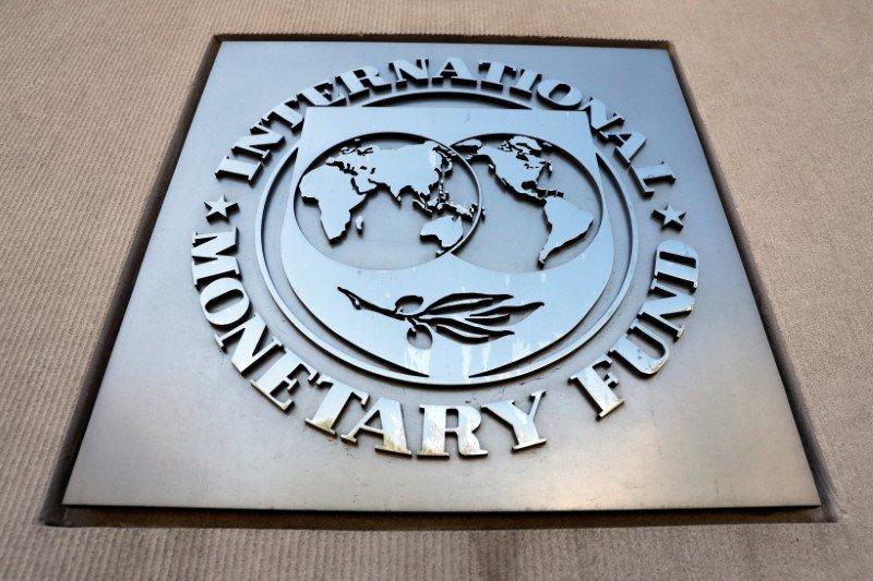 Recessão mundial por coronavírus pode ser pior que 2009, diz FMI | Exame