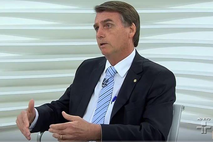professor de portugues analisa frase polemica de bolsonaro no roda viva exame professor de portugues analisa frase