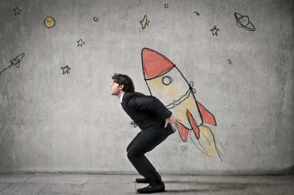 Como se destacar no mercado financeiro - MBA Valuation