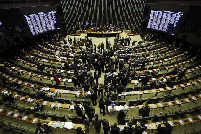 o-presidente-do-senado-eunicc81cio-oliveira-20171213-0005 (1)
