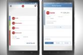 Aplicativo do Ticket Saúde, novo serviço da Ticket
