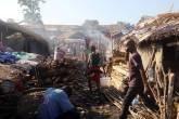 10º surto de ebola é registrado na República Democrática do Congo