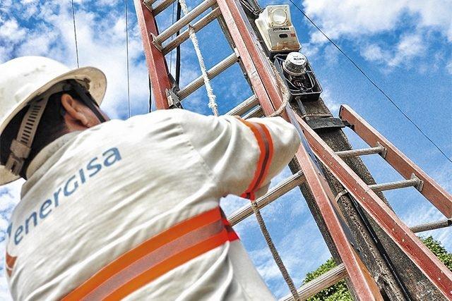 Energisa lança programa de estágio com mais de 240 vagas