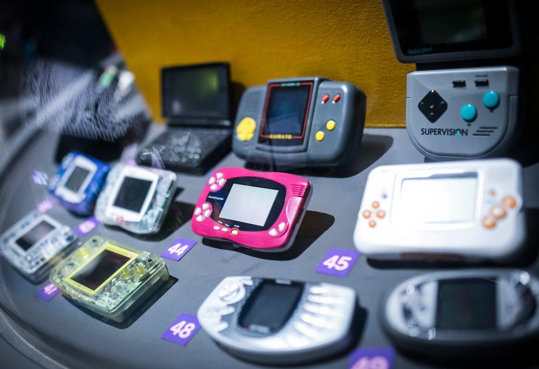 consoles-cultura-games-vip-1
