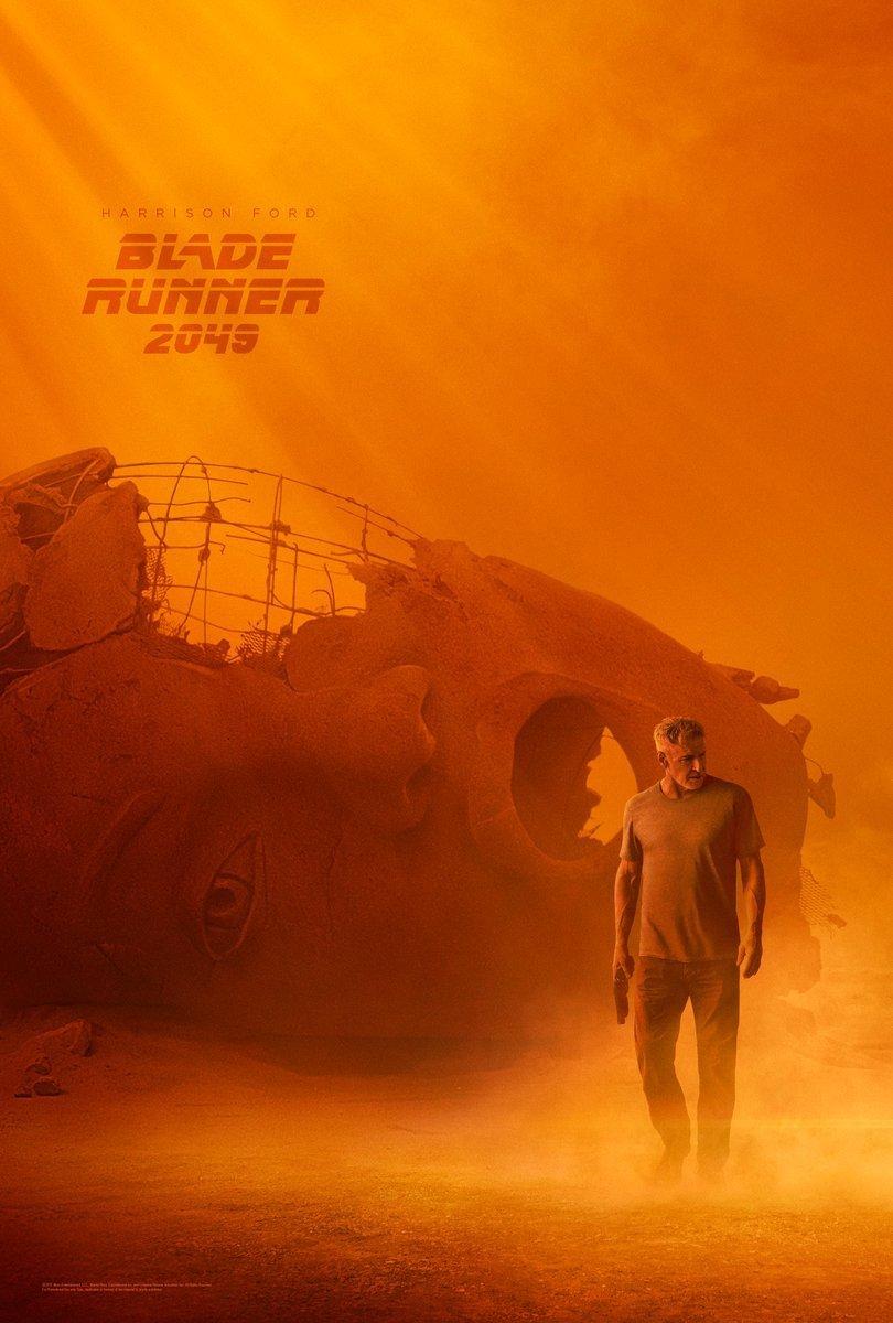 blade-runner-poster-cultura-vip1