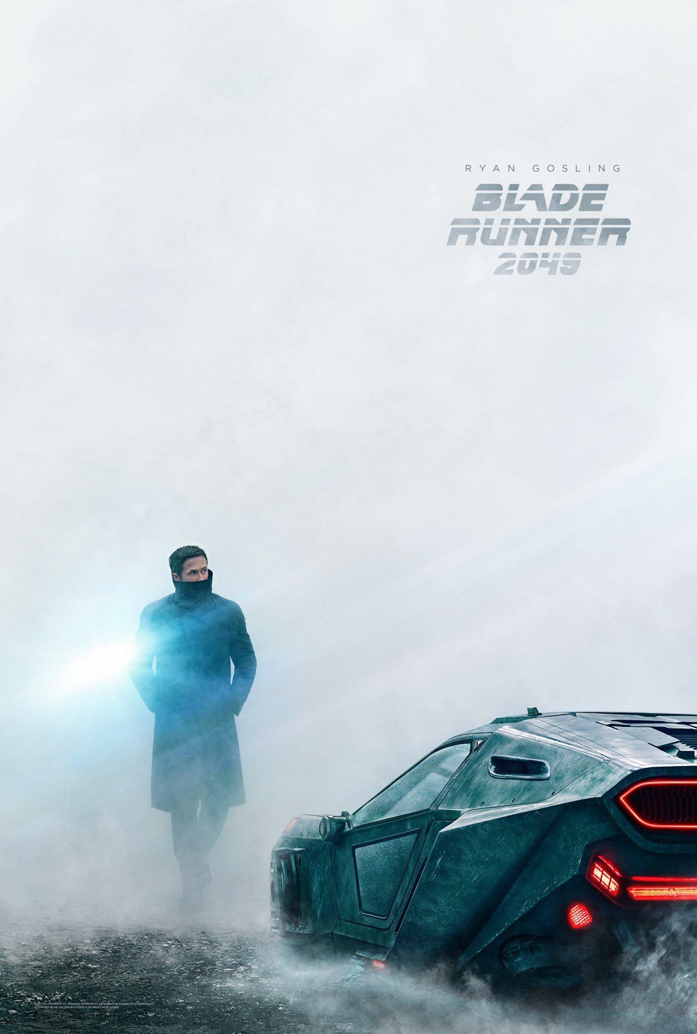 blade-runner-poster-cultura-vip2