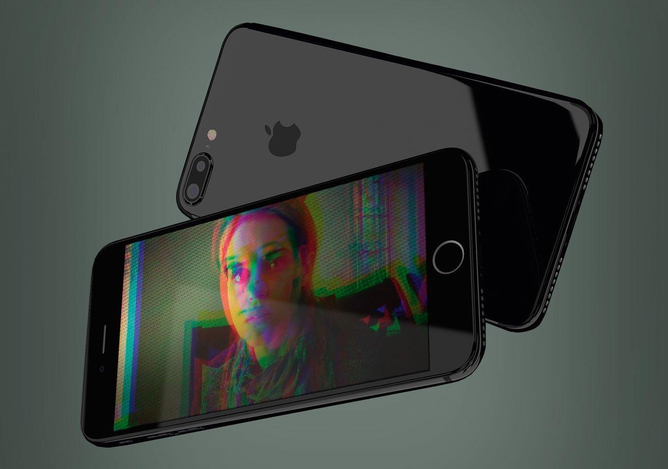 Unsane filme smartphone celular