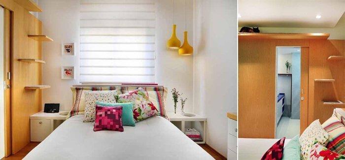 Decoração de casa com pet: projeto de Thaisa Camargo