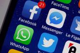 Facebook-Messenger-WhatsApp-Apps