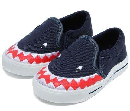 Sapato Fun Friends para Tricae, vendido por R$ 59,90 no site Tricae