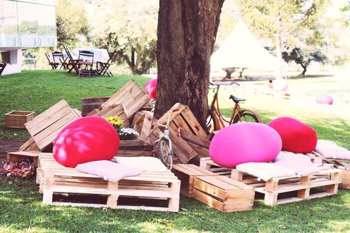 jardins-decoracao-pallets-02