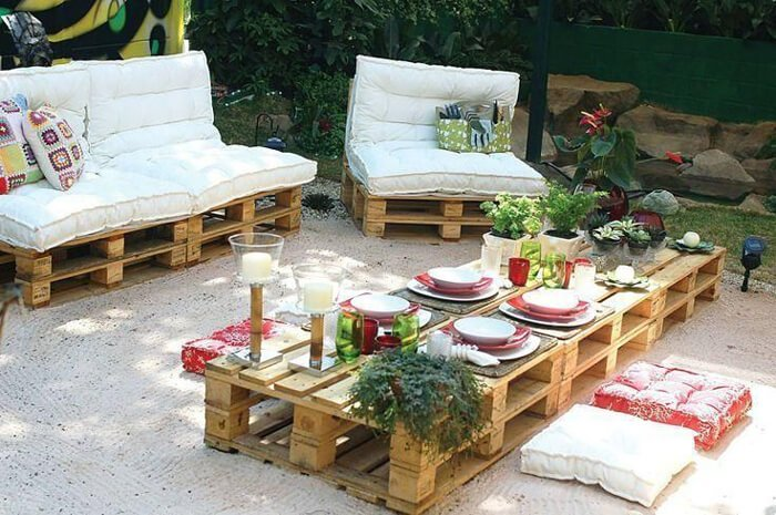 jardins-decoracao-pallets-06