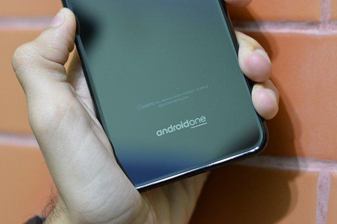 Motorola-One-Android-One