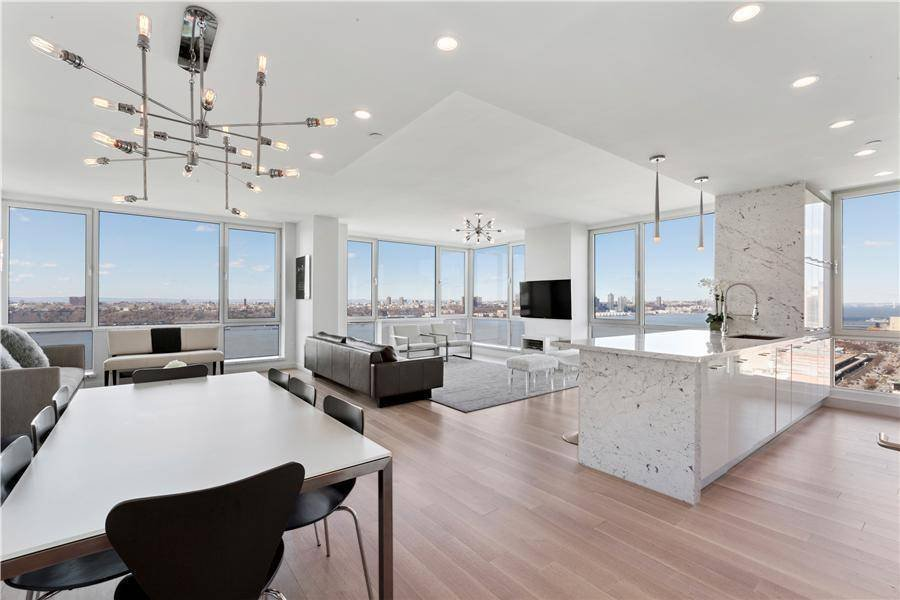 nyc-penthouse-main