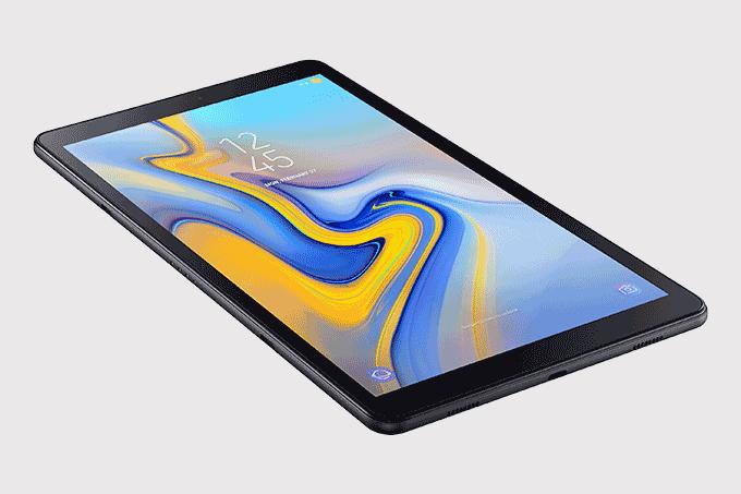 Tablet-Samsung-Tab-A-10,5