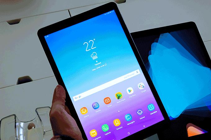 Tablet-Tab-A-10,5-