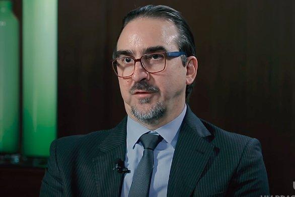 Reforma do IR tem mais pontos negativos do que positivos, diz Appy