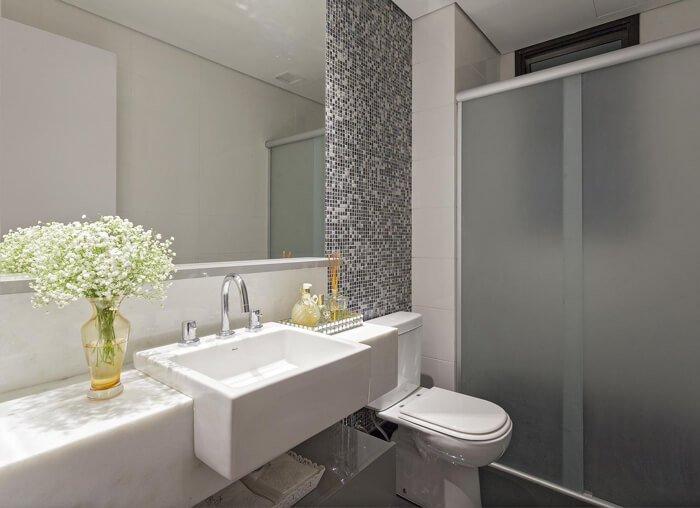 banheiro-charmoso-cheiroso-08