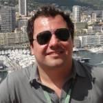 Rodrigo França, 2011, Mônaco