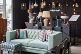 Loja de móveis e decoração Westwing Brasil