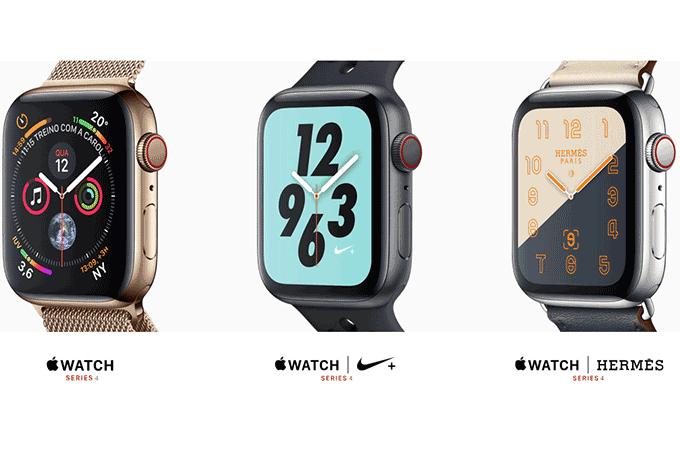 Apple-Watch-Série-4