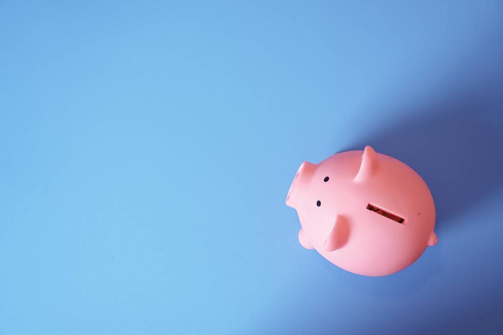 investimentos renda fixa poupança