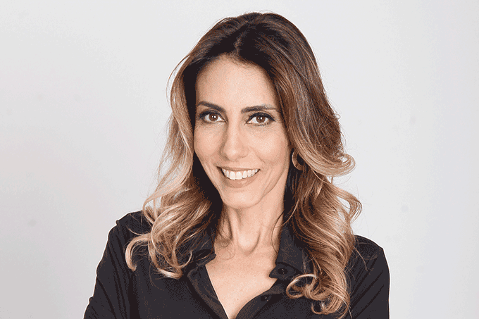 Simone-Abravanel---CEO-Pitaia-Bank(1)