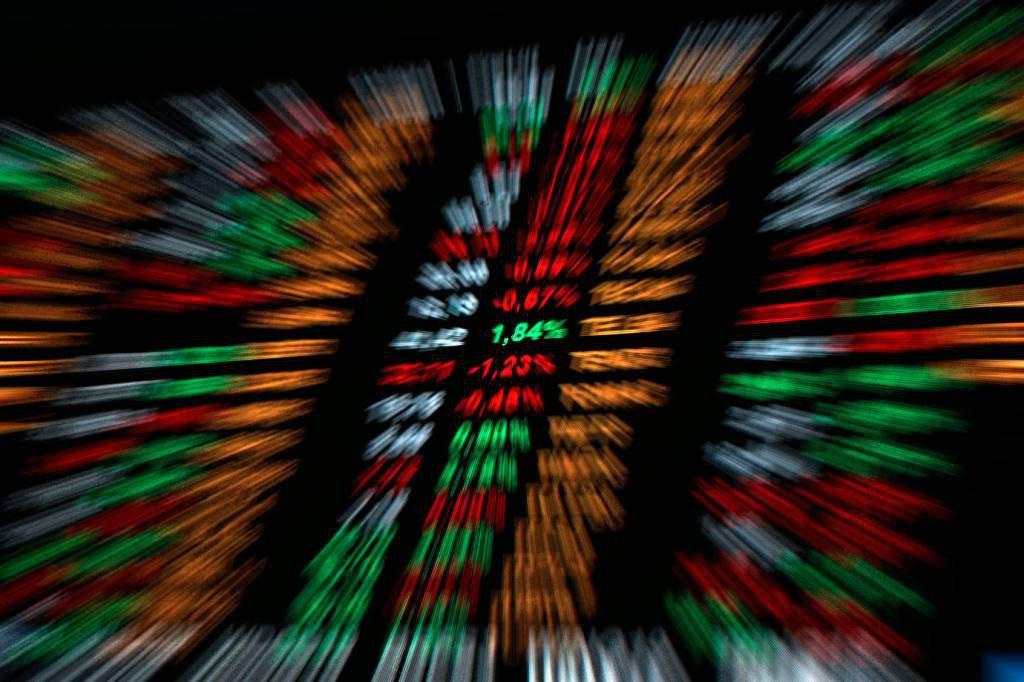 Carteira recomendada - bolsa de valores